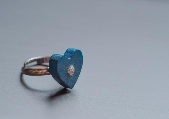 ring-584969_1280