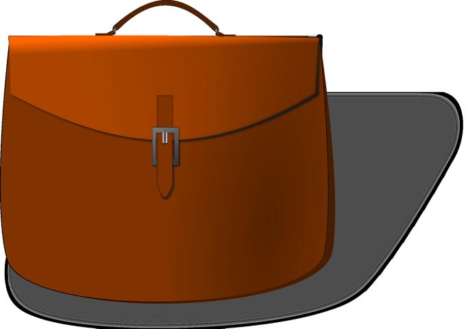 satchel-154733_1280