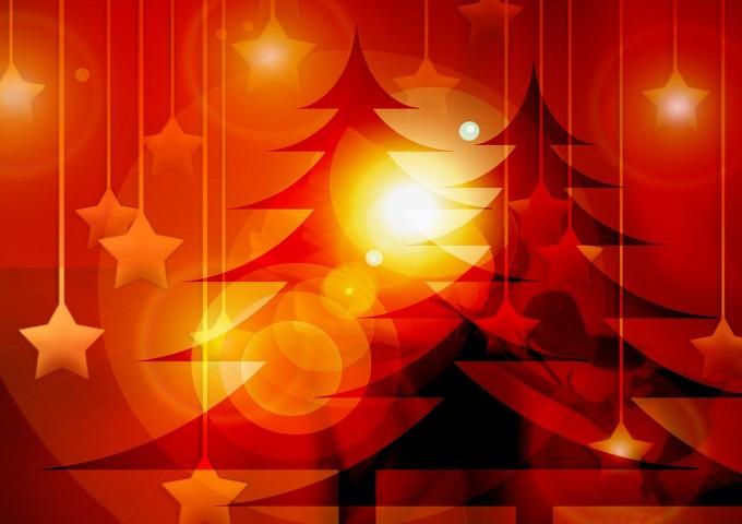 tree-63972_1280