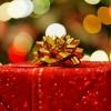 クリスマスブーツを手作りしよう!保育園・幼稚園の先生向け作り方ガイド!