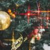 今年こそはクリスマスキャンドルを作ろう!簡単・おしゃれ!作り方ガイド!