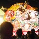埼玉北本まつり2016のみどころ総まとめ!ねぷた・ソーラン節・沖縄エイサー!