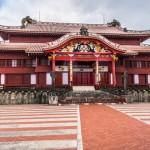 那覇3大祭りの一つ「首里城祭」2016年の開催日程は?みどころは?