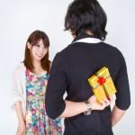 クリスマスプレゼントの相場は1万円~2万円!大学生高校生向けプレゼントガイド!