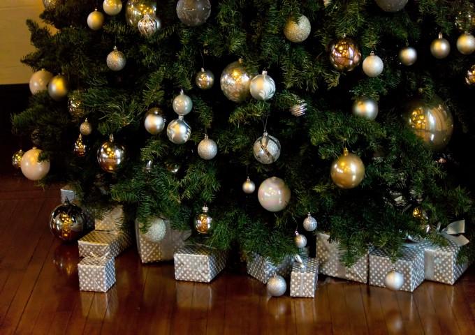 PPO_christmastreetoprezento
