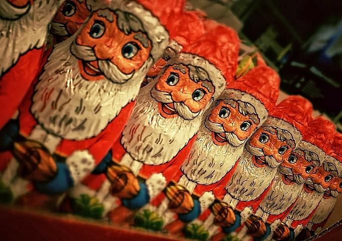 christmas-210289_1280