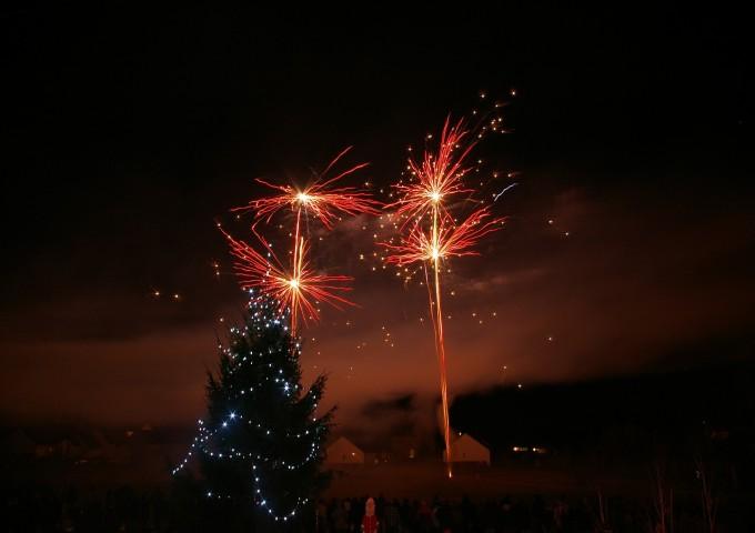 fireworks-1126770_1920
