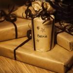 オトナのクリスマスプレゼント交換【3000円まで!】2016年人気プレゼント4選!
