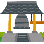 除夜の鐘を京都でつけるお寺3選!除夜の鐘の由来もしっかり!