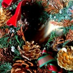 園児と作ろう!手作りできるクリスマスの飾り付け4選!作り方動画つき!
