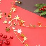 クリスマスの飾り付けはいつからが正解?12月1日だと早すぎる?