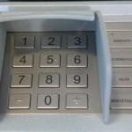 ATM・銀行の2016-2017年末年始営業日!コンビニや郵便局は?