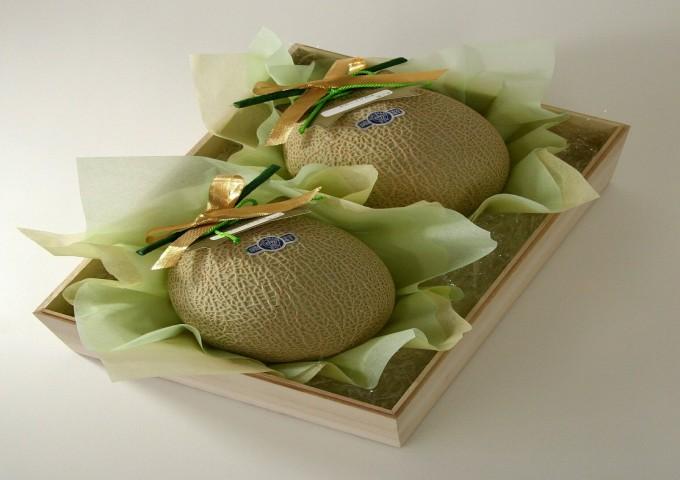 melon-555063_1280