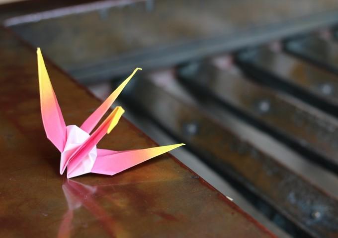 origami-343818_1280