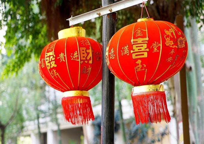 red-lantern-1202514_1280