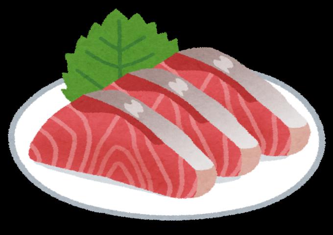 sashimi_buri