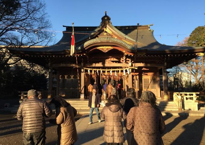 shrine-682362_1280