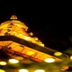 東京タワークリスマスイルミネーション2017!混雑状況は?営業時間は?