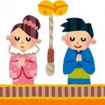 2017年初詣に行きたい!おみくじが当たると噂の京都の神社・仏閣4選!