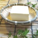 豆腐が1週間賞味期限切れ!いつまでだったら安全?危険?長期保存方法は?