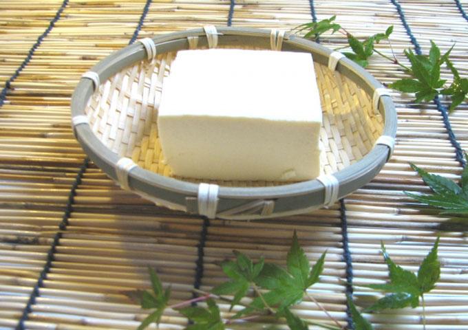 賞味 期限切れ 豆腐