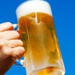 ビールが賞味期限切れ!いつまでだったら安全?以外な活用方法とは?