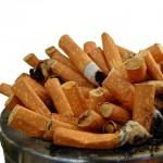 オーストラリアへタバコの持ち込みはOK?オーストラリア在住主婦が教えるタバコ事情!