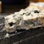 チーズが賞味期限切れ!いつまでだったら安全?未開封でもすぐ捨てるべき?