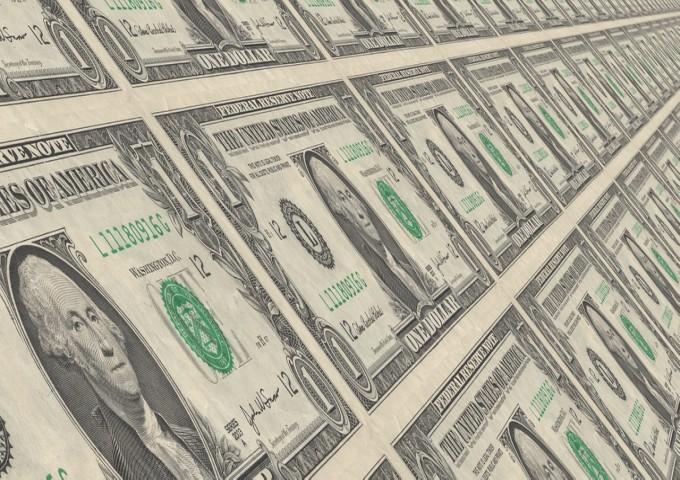 dollar-1443244_1280