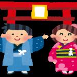 初詣2017!岐阜で人気の初詣スポット3選!マナー・お作法も!