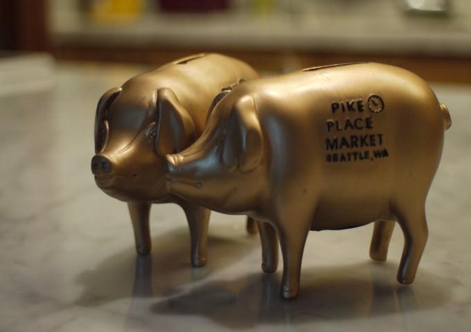 piggy-bank-832936_1280