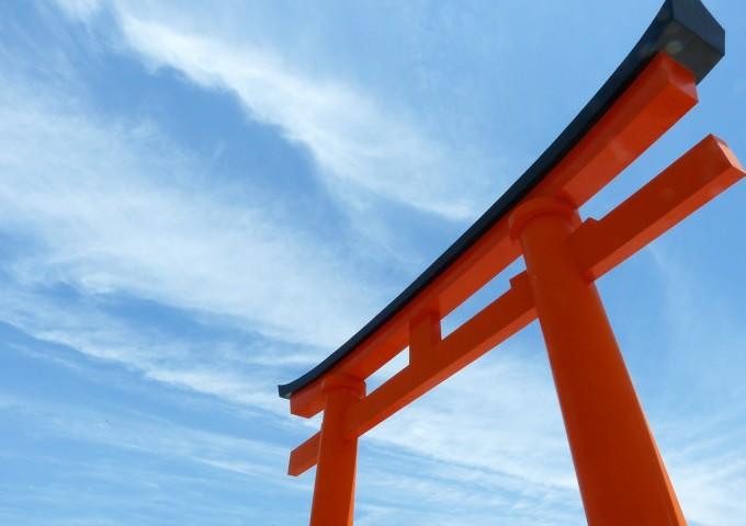 torii-363637_1280