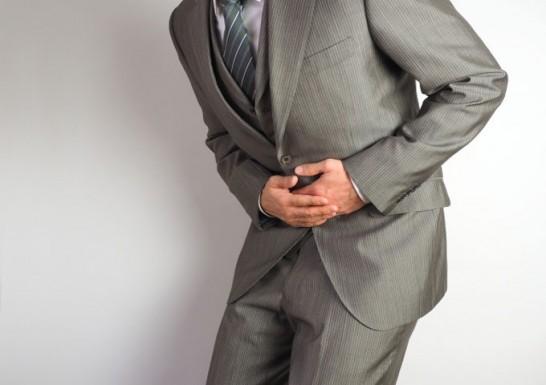 お腹 ポコポコ 鳴る お腹から水の音がする胃内停水とは? 症状と原因・治し方を解説!