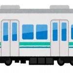定期の払い戻し完全ガイド!【東急電鉄・バス】編!クレジットカードの場合は?