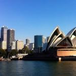 オーストラリアの治安事情をオーストラリア在住の主婦が本音で語ります!