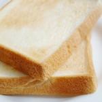 食パンが賞味期限切れ!いつまでだったら安全?すぐ捨てるべき?