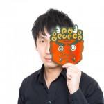 成田山節分2017!芸能人は誰がくる?みどころ・混雑状況等総まとめ!