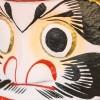 だるま供養2017!東京ではどこでやっている?供養方法は?