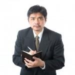 厄払いを神社で!関東で人気の厄払いの御利益神社3選!マナー・お作法も!