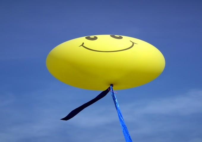 balloon-457242_1280