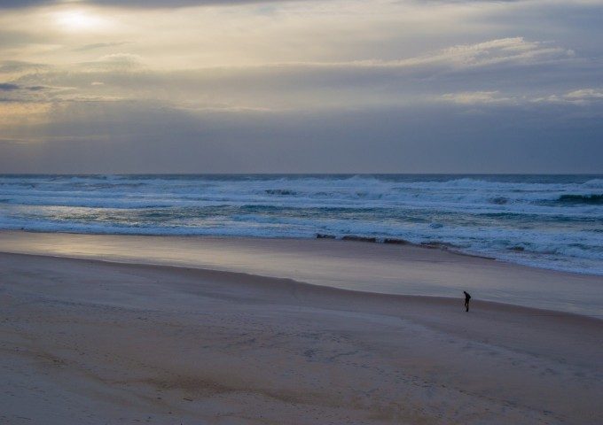 beach-sunrise-1149825_1280