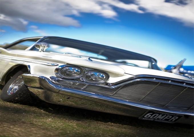car-171416_1280