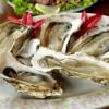 広島牡蠣祭り2017!日程は?これだけは食べておけ!牡蠣グルメ3選!