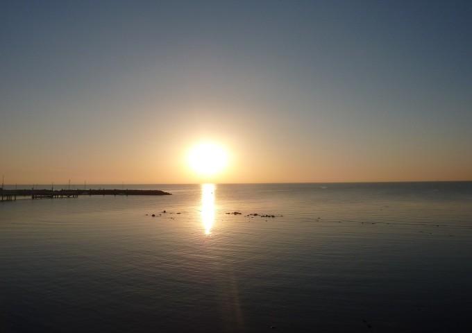 dawn-1116113_1280