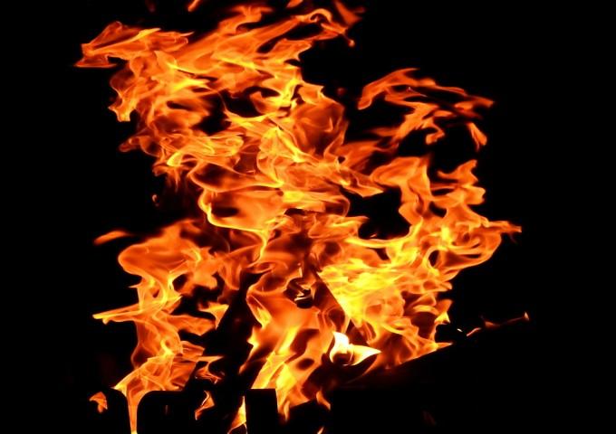 fire-1680604_1280