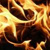 山口県秋吉台の山焼き2018!夜の野火の祭典がスゴい!駐車場情報付き!