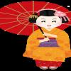 八坂神社節分祭2017!舞妓さんの舞踊奉納と豆まきの時間は?混雑予想は?