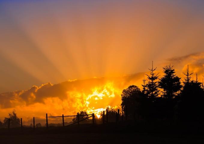 sunrise-1701430_1280