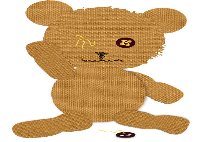 teddy-bear-155473_1280