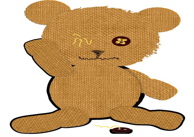 teddy-bear-155473_1280